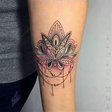 Tattoovorlagen Frauen Arm - die besten 25 oberarm innenseite ideen auf