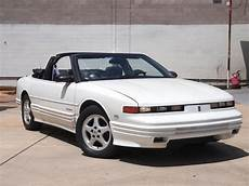free car manuals to download 1994 oldsmobile cutlass supreme auto manual find used 1994 oldsmobile cutlass supreme convertible optional 3 4l 210hp v6 low mileage in