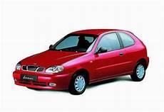 automotive repair manual 2002 daewoo lanos regenerative braking daewoo lanos service repair manual download download manuals