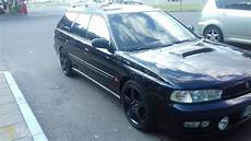 1996 subaru legacy gt 1996 subaru legacy gt turbo for sale dyler