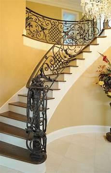 Nouveau Designs Nouveau Design Staircase