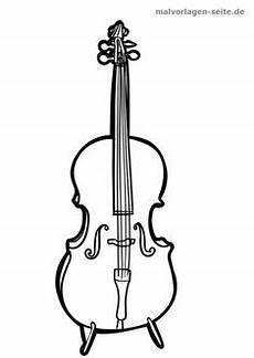 Malvorlagen Instrumente Instrumenten Malvorlage Blockfl 246 Te Malvorlagen Ausmalbilder