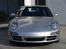 car engine repair manual 2007 porsche 911 user handbook 2007 porsche 911 carrera 6 speed manual stock 6258 for sale near redondo beach ca
