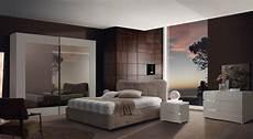 camere da letto particolari camere da letto asso arredamenti