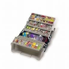 cassetta per la pesca cassetta per la pesca 9606 colore grigio plano sportit