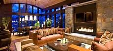 luxury hotel the little nell aspen colorado usa luxury ski hotels