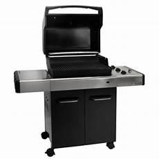 weber gasgrill spirit e 310 premium black grill gas e310