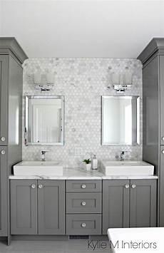 bathroom vanity mirror ideas 17 diy vanity mirror ideas to make your room more