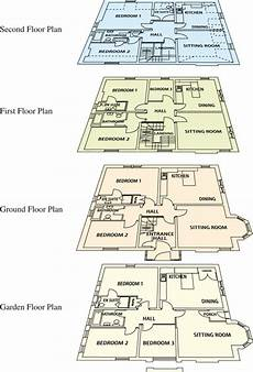 balmoral house plans see inside the 11 best balmoral castle floor plan ideas