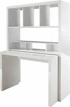 Möbel Kaufen Auf Rechnung - hmw b 252 ro set 187 danzig 171 auf rechnung bestellen b 252 row 228 nde