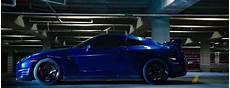 Nissan Gtr Fast And Furious - jdm enthusiast fast and furious nissan skyline gt r