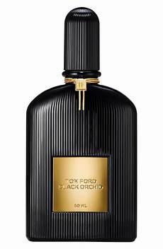 tom ford black orchid parfumo tom ford black orchid eau de parfum nordstrom