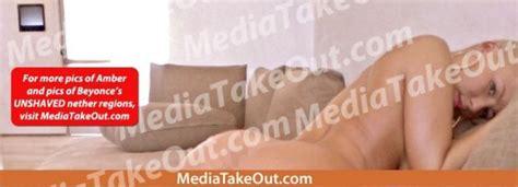 Sonam Kapoor Sexy Bikini Images