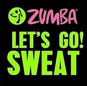Zumba Love On Pinterest  Quotes Dance And