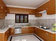 interior design kitchen pictures modular kitchen by kerala home design amazing