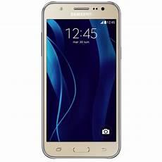 portable samsung prix samsung galaxy j5 or achat smartphone pas cher avis et