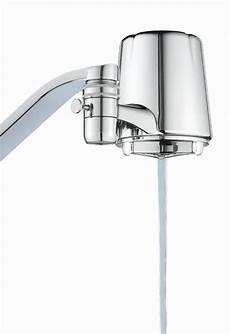 best water faucet filter guidelines and recommendations