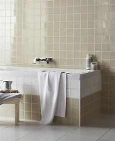 Bandq Bathroom Tiles