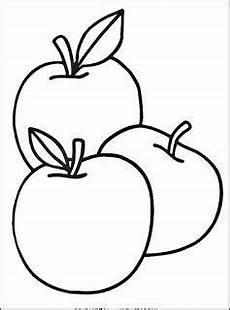 Ausmalbilder Lustiges Obst Ausmalbilder Lustiges Obst Tiffanylovesbooks