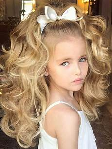 30 fabulous thick natural curls for baby 2017
