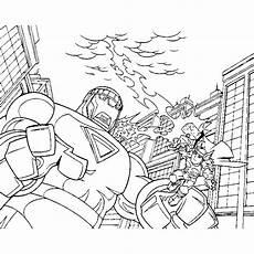 Ausmalbilder Superhelden Gratis Superheld Ausmalbilder Malvorlagen 100 Kostenlos