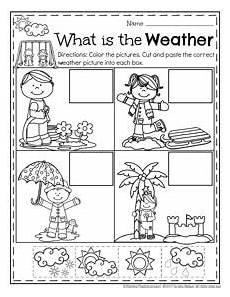 free printable weather worksheets for grade 14726 february preschool worksheets weather kindergarten preschool weather weather activities