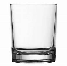 hier war 2015 das glas leer schopfheim badische zeitung