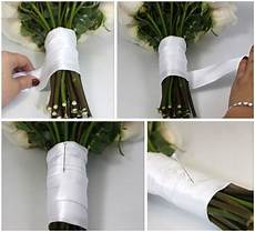 49 best images about diy do it yourself wedding flowers pinterest