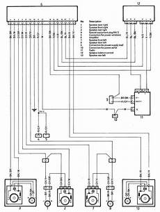 2006 Bmw X5 Wiring Diagram Better Wiring Diagram
