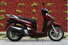 honda sh 300i the best scooters honda sh 300i