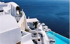santorin hotel luxe katikies santorini greece the leading hotels of the world