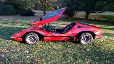 factory built sterling kit car for sale ebay kit cars