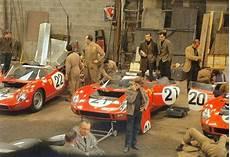 garage le mans le mans 1963 garage