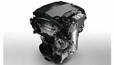 el motor pure tech 110 del c4 cactus volvi 211 a ganar motor del a 209 o multimedia citro 235 n argentina