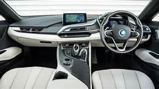 Bmw I To Focus On Building Self Driving Cars Fitmycar