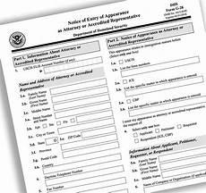 191 qui 233 n puede enviar y representar casos de inmigraci 243 n immigration services catholic