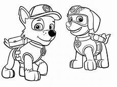 malvorlagen paw patrol zuma dibujos de paw patrol para colorear imagens