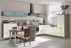 küche in l form k 252 che in l form h 228 cker erh 228 ltlich in oederan