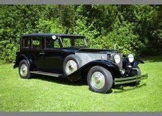 32 Best Automobiles Pre World War II To End 1930 1946