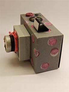 geldgeschenk kamera basteln ich finde es immer schwierig geldgeschenke zu verpacken