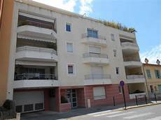 appartement a vendre hyeres achat appartement hyeres 83400 foncia page 3