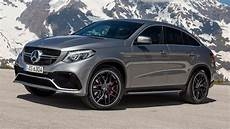 mercedes classe gle mercedes amg s 2015 mercedes amg gle 63 s coupe wallpapers and hd
