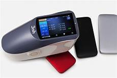 ys3010 uv car paint scanner spectrophotometer 3wi com