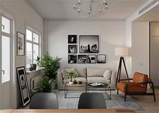 wohnen skandinavisch 19 most mesmerizing ideas of scandinavian living room