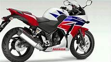 honda cbr 300 r 2015 honda cbr 300 r pics specs and information onlymotorbikes