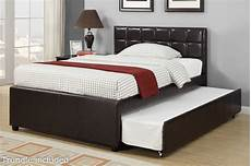 futon size hafwen size bed with trundle a sofa furniture