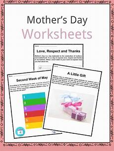 s day worksheets 18837 s day facts worksheets time of year for