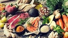 eine mahlzeit am tag omad di 228 t gesund oder v 246 llig ungesund