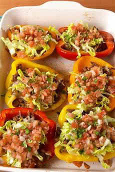 20 best healthy mexican food recipes delish com