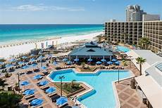 sandestin golf resort spa updated 2018 prices reviews destin fl tripadvisor